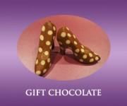 Gift Chocolates